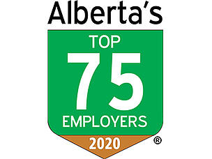 AB-Top-Employers-2020