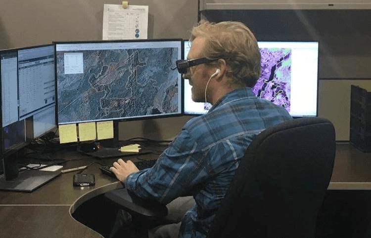 Remote-Sensing-team-Silvacom