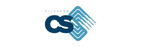 Silvacom-CS-logo-1
