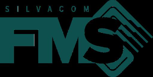 silvacom-FMS-logo