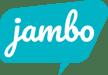 jambo_logo_CMYK-white text