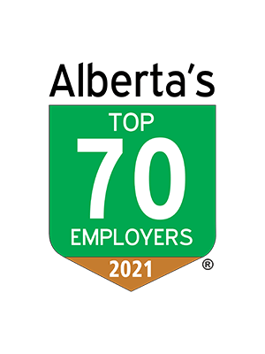 Albertas-Top-Employers-2021_Silvacom